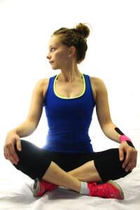 exercice de mobilité du cou, cervical,chiropraticien, clinique de chiropratique, chiro, clinique, chiropratique, gatineau, hull, poelman, mal de dos, engourdissements, mal de tête