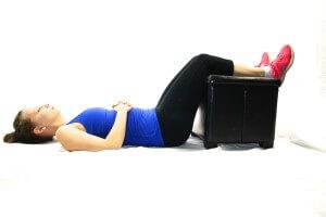 exercice, relaxation bas du dos, chiropraticien, clinique de chiropratique, chiro, clinique, chiropratique, gatineau, hull, poelman, mal de dos, engourdissements, mal de tête