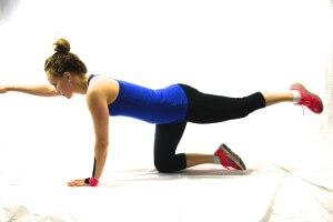 exercice bas du dos, lombaire, stabilisation, chiropraticien, clinique de chiropratique, chiro, clinique, chiropratique, gatineau, hull, poelman, mal de dos, engourdissements, mal de tête