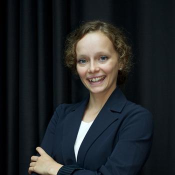 Dre Clara Poelman