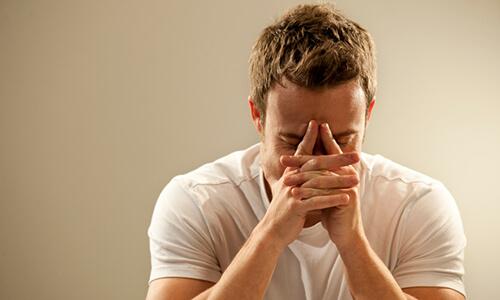 cephalee-cervicogenique-migraine