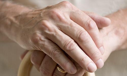 arthrose-chiro-gatineau