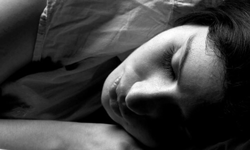 posture-sommeil-chiro