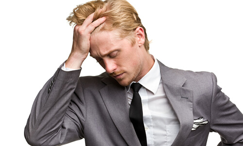 anxiete-stress-chiropratique-gatineau
