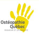 osteopathie-quebec
