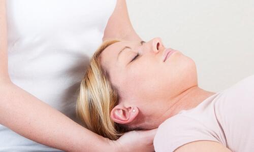 chiropratique-craquement-hull-gatineau