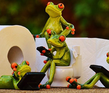 posture-toilette-chiropratique-hull-gatineau