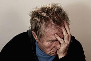 image migraine maux de tête chiropraticien hull gatineau aylmer