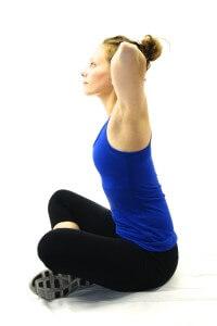 exercice, rhomboïdes, dos, omoplate, chiropraticien, clinique de chiropratique, chiro, clinique, chiropratique, gatineau, hull, poelman, mal de dos, engourdissements, mal de tête
