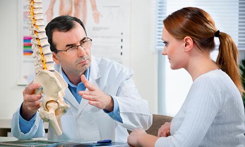 chiropraticien-physiotherapeute-osteopathe-gatineau-hull