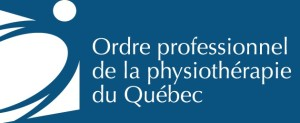 ordre-professionnel-physiotherapie-quebec