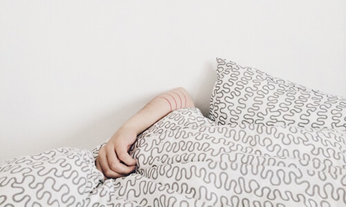 sortir-lit-mal-dos-chiropraticiens-hull-gatineau