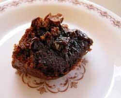 brownies-recette-sans-gluten-sans-lactose