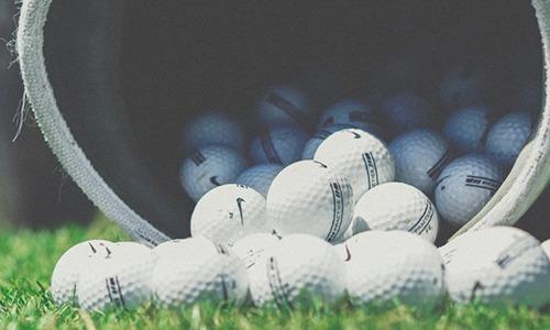golf-exercice-chiro-gatineau-hull