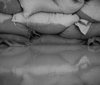 inondations-gatineau-chiropratique-conseil-hull