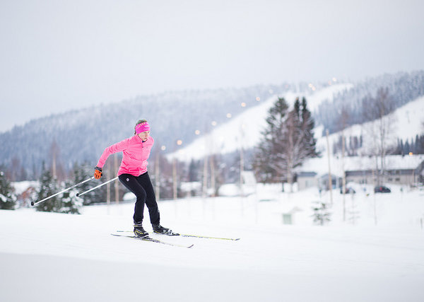 ski-chiropraticien-hull